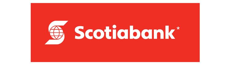 Vacantes en Scotiabank