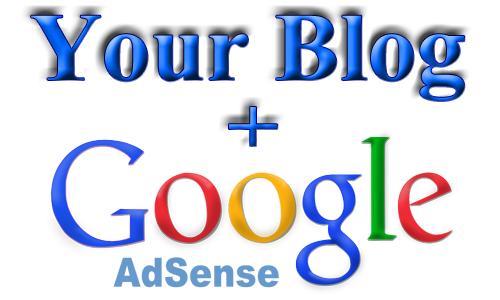 Blog para Adsense