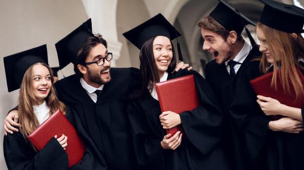 Beca para estudiar un Posgrado
