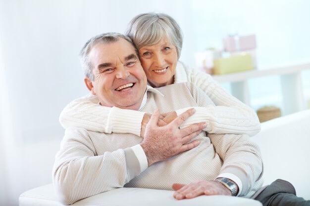 pensiones adultos mayores