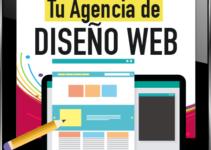 Tu agencia de diseño web