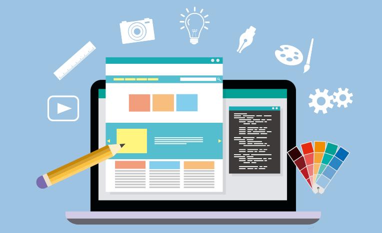Curso para crear tu agencia de diseño web