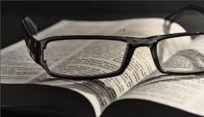 leer mas rapido